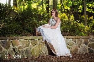 bridals-451